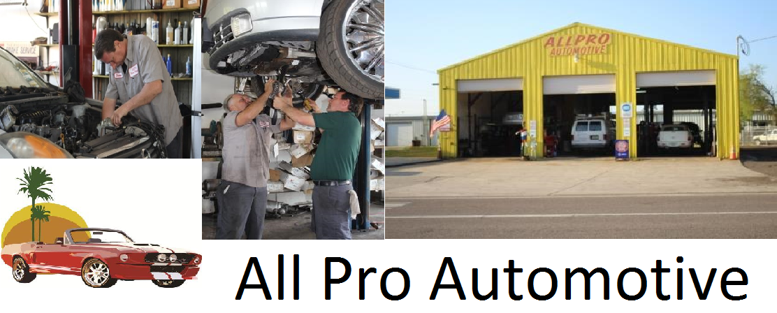 All Pro Automotive >> Ns Mayport All Pro Automotive